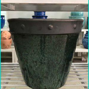 Indoor Flower Planter Pots
