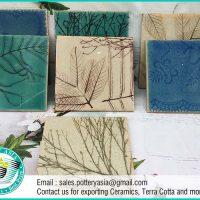 Ceramic Tile Square , Wall Tiles. Xưởng sản xuất gạch gốm sứ, gạch gốm trang trí, gạch mosaic
