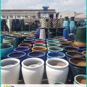 Pottery Asia - Xưởng sản xuất gốm sứ xuất khẩu tại Việt Nam, châu á