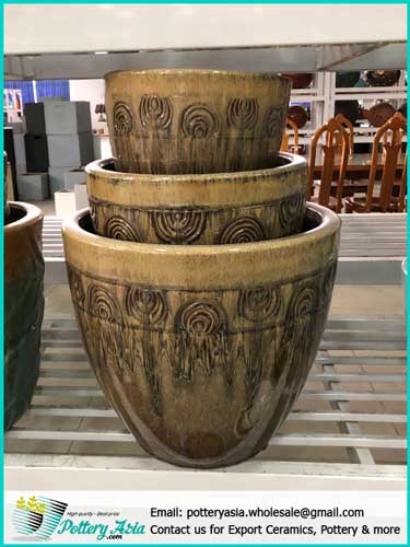 Quality ceramic items are guaranteed - The best wholesale prices for traders