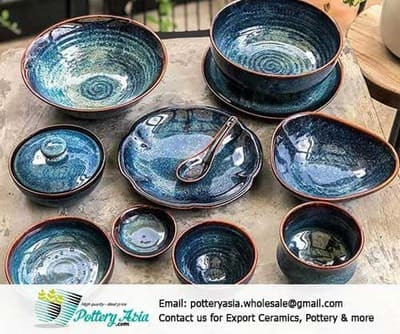 ceramic-tableware-wholesale