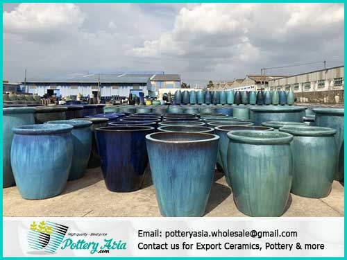 pottery-manufacturer-asia
